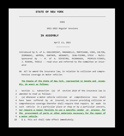 NY Assembly Bill 6902