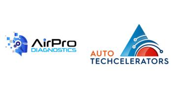 AirPro Auto Techcelerators