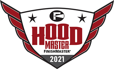 FinishMaster Hood Master Challenge 2021
