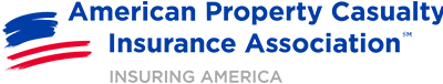 APCIA logo
