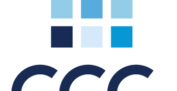 CCC 2021 logo