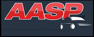 AASP-NJ logo