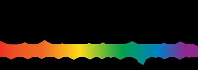 Caliber Restoring You logo