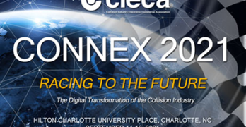 CONNEX 2021 logo