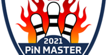 PiN Master Challenge 2021 logo