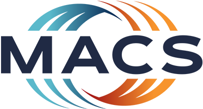 Mobile Air Climate Systems Association logo