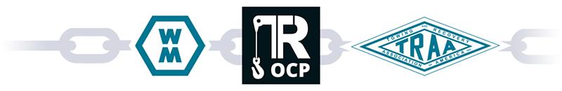 TROCP logo