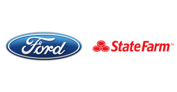 State Farm and Ford Build Data Sharing Pilot