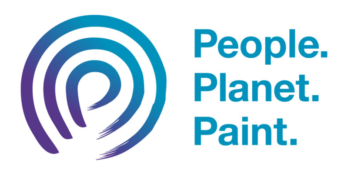 AkzoNobel People Planet Paint