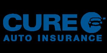 Cure Auto Insurance logo