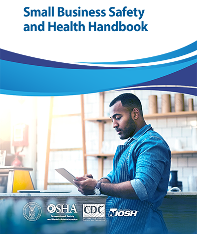 OSHA NIOSH Small Business Handbook